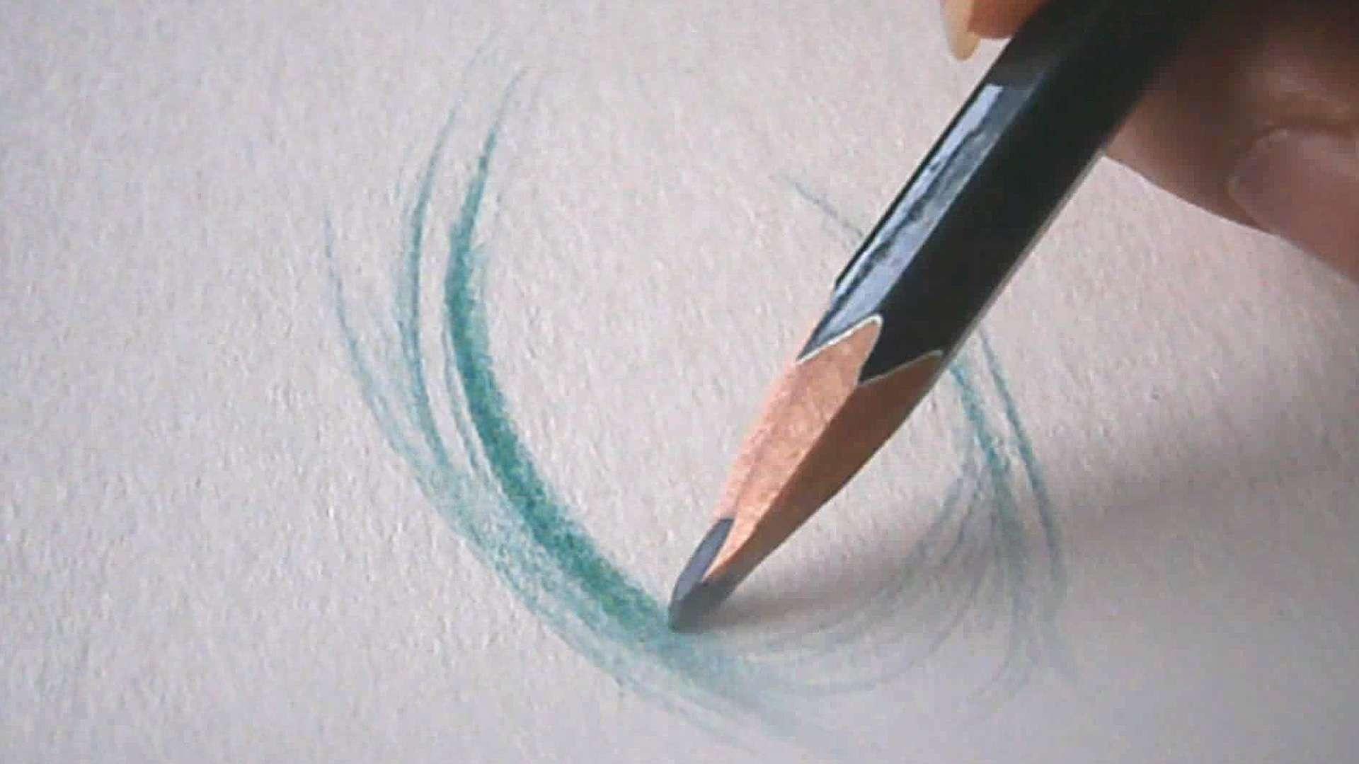 Отвори очи с живопис - video thumb