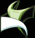 logo fineluart